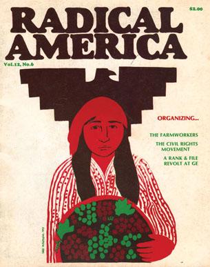 radical-america-n6.jpg
