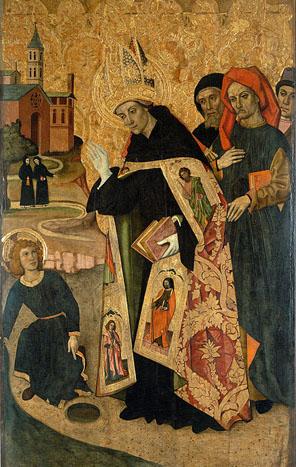 saint-augustin-meditatant_suite_a_l_apparition_de_l_enfant_jesus.jpg