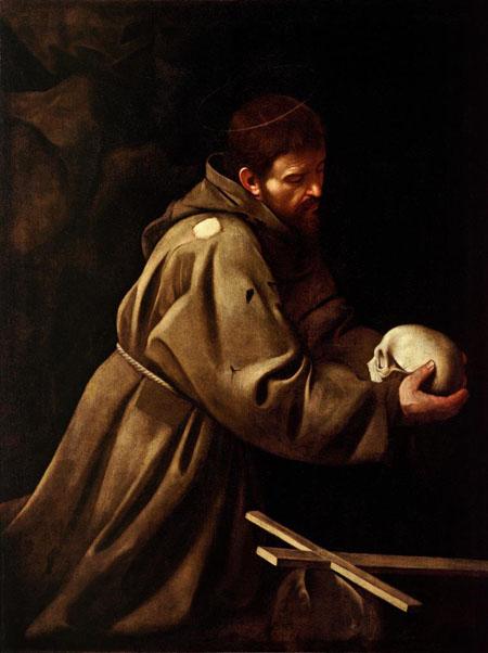 saint-francois-en-meditation-2.jpg