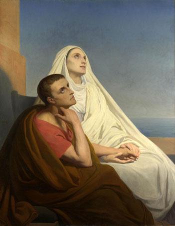 saint_augustin_et_sainte_monique.jpg