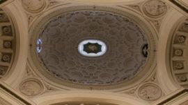 saint_charles_des_quatre_fontaines-rome.jpg