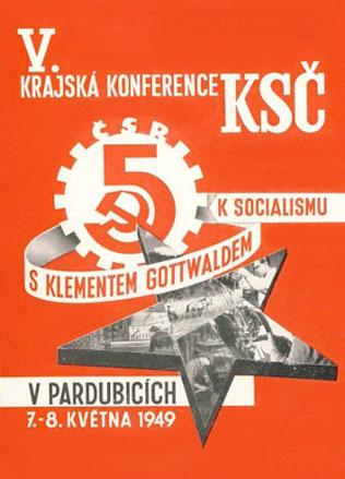 tchecoslovaquie-1.jpg