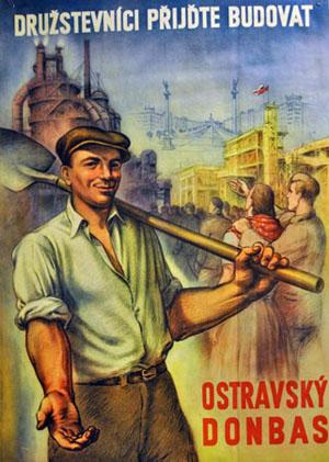 tchecoslovaquie-2.jpg