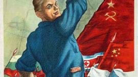 tchecoslovaquie-4.jpg
