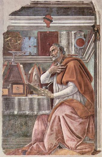 botticelli_augustin.jpg