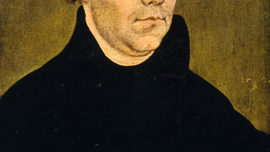 martin-luther-moine.jpg