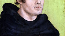 martin_luther_1483-1546.jpg