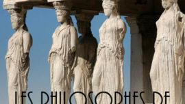 philosophes-grecs.jpg
