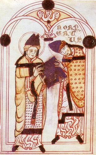 saint-augustin-et-saint-norbert.jpg