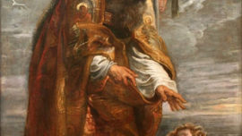 saint-augustin-par-peter-paul-rubens.jpg