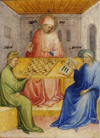 nicolo_di_pietro_saint-augustin_alypius.png