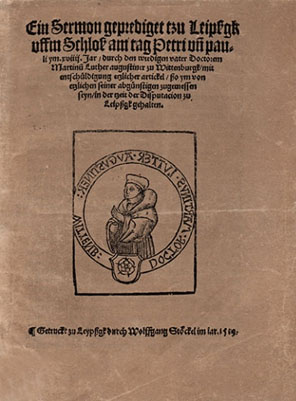 couverture-luther.jpg