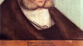 friedrich-iii.jpg