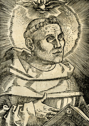 luther-11.jpg
