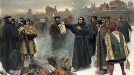 luther-3.jpg