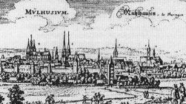 muhlhausen.jpg