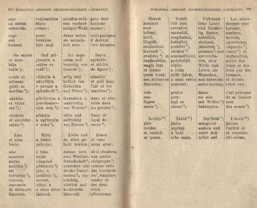 orbis-sensualium-pictus-10.jpg