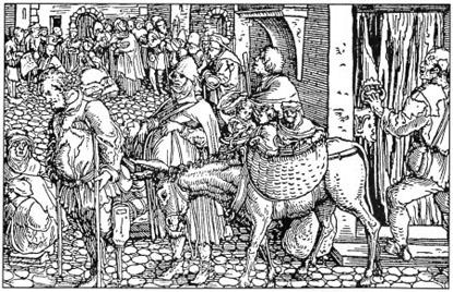 reforme-protestante-19.jpg