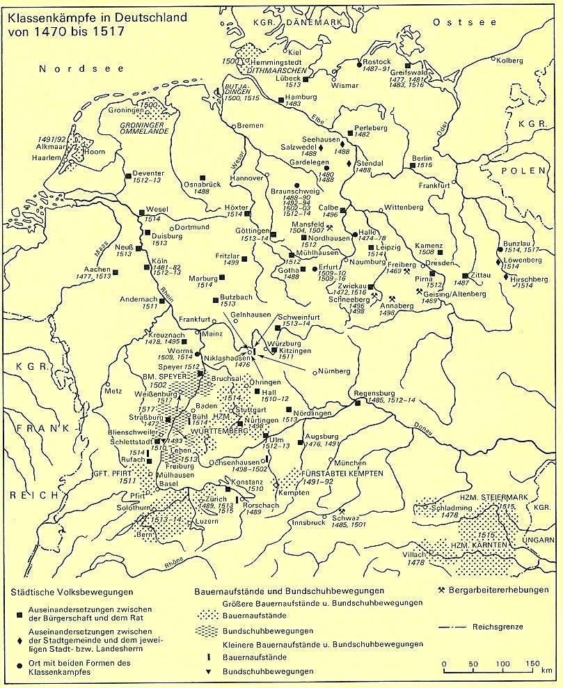 carte-1-guerre_des_paysans.jpg