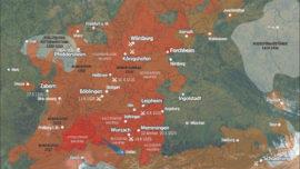 carte-3-guerre_des_pausans.jpg