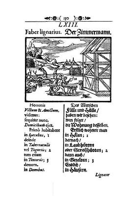 comenius-21.jpg