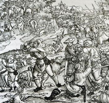 paysans-revoltes-2.jpg