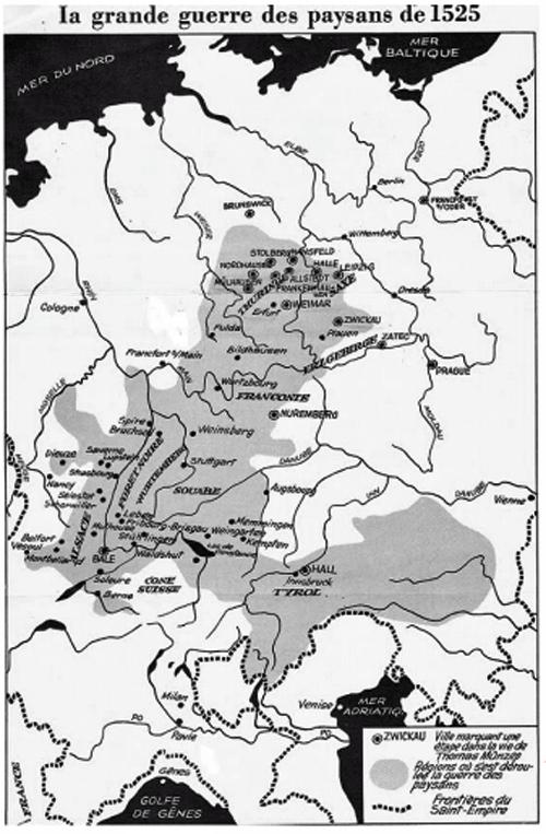 carte-2-guerre_des_paysans_en_allemagne.png