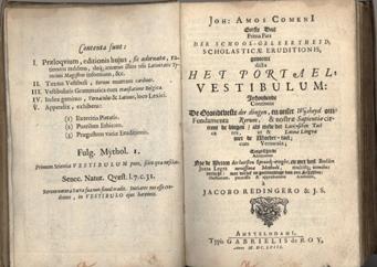 comenius-24-2.png