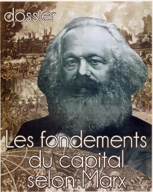 les_fondements_du_capital_selon_marx-2.png