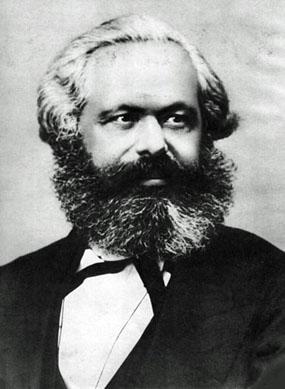 karl-marx-1867.jpg