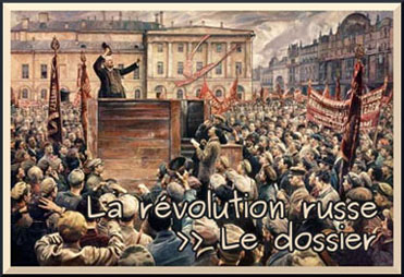 revolution-russe-poster-travailleurs.jpg