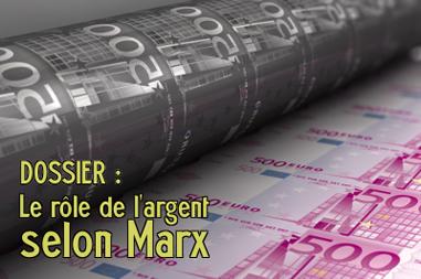 argent-marx.png