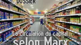 circulation-capital-marx.png