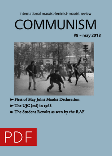 couv-communism-ang-2.png