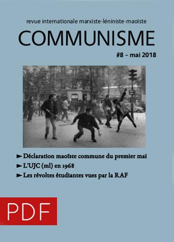 couv-communisme-8.png