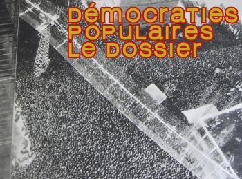 democratie-pop.png