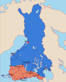 finlande-6.png