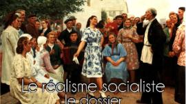 realisme_socialiste_dossier.png