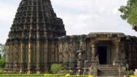 doddabasappa-temple.jpg