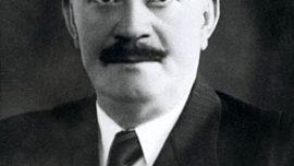 george-dimitrov.jpg