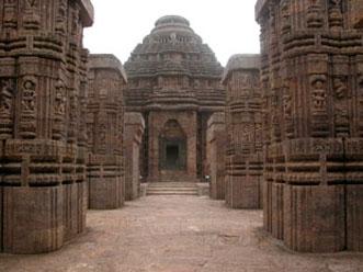 konark-sun-temple.jpg