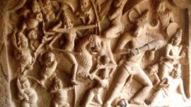 mahabalipuram-tamil-nadu.jpg