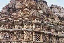 temple-lakshmana.jpg