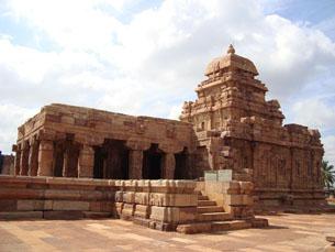 temple-sangameshvara.jpg