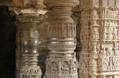 architecture-indianne.jpg
