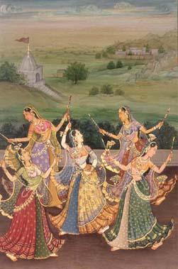 bhakti-soufi.jpg