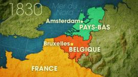 carte-belgique.jpg