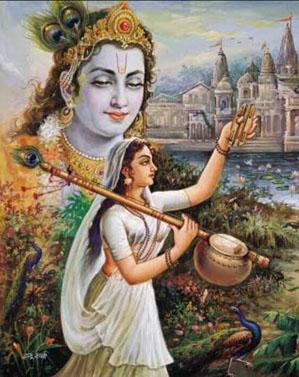 hindouisme-10.jpg