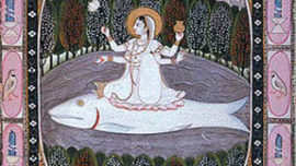 hindouisme-7.jpg
