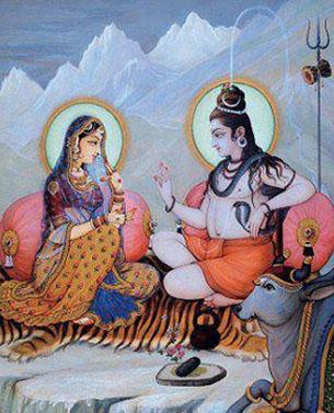 hindouisme-9.jpg